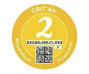 Crit Air 1 Ou 2 : vous cherchez un mitsubishi 4x4 l gant et puissant essayez pajero ~ Medecine-chirurgie-esthetiques.com Avis de Voitures