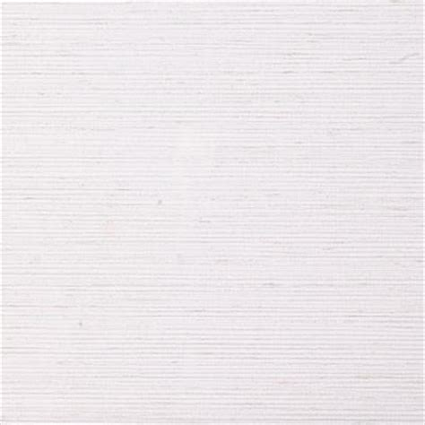 Porcelanosa Wall Tile Brunei Blanco ? Canaroma Bath & Tile