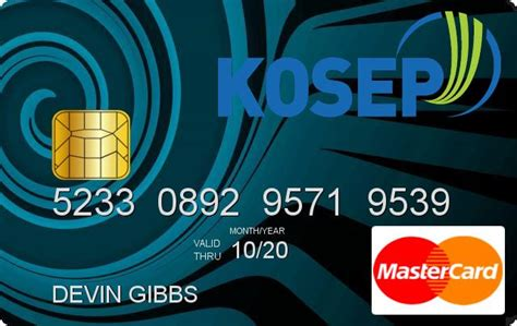 The payment card industry data security standard (pci dss) is the data security standard created to help businesses process card payments securely and reduce car. Free MasterCard exp 2021 DEVIN GIBBS