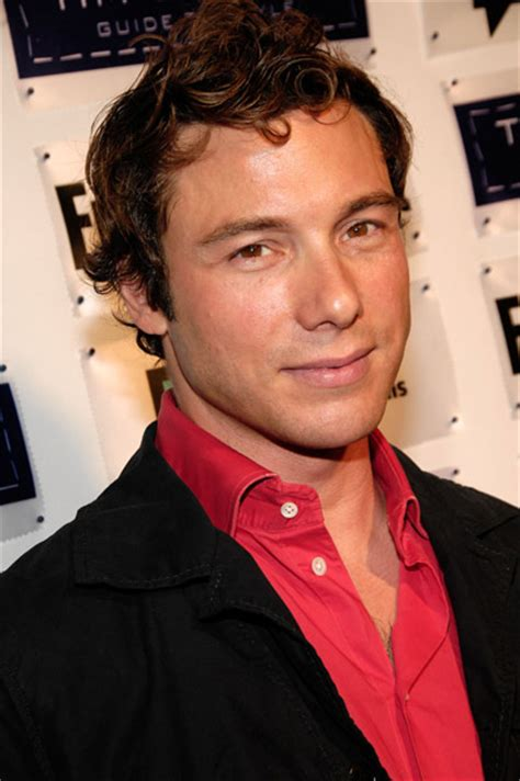 Rocco Dispirito Married, Girlfriend or Gay