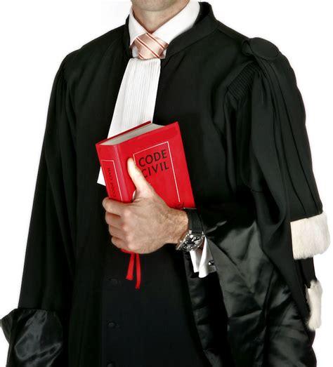 tenue femme de chambre de la justesse de dame justice diablog de sourd