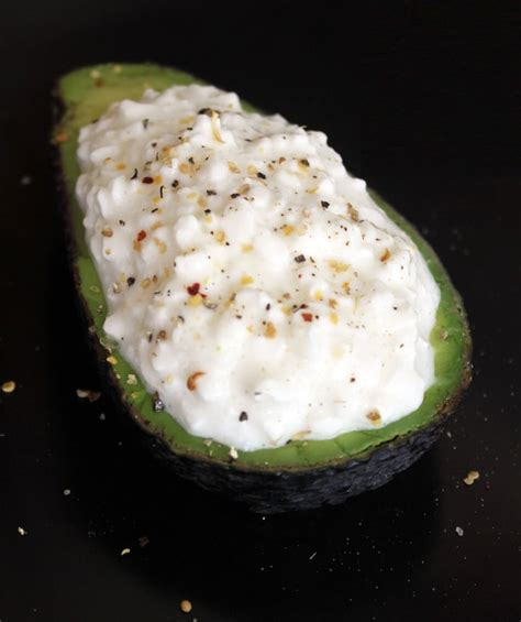Cottage Cheese Uses Cottage Cheese Recipes Popsugar Fitness