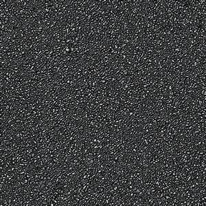 Exoplanet Textur Bump Map - Pics about space