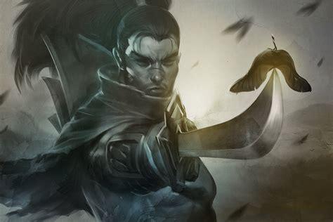 yasuo  himura kenshin battles comic vine