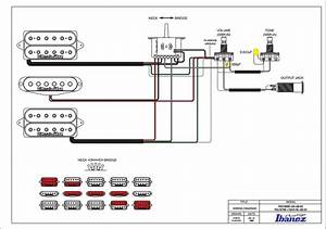 Free Ex Series Wiring Diagram