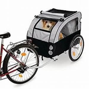 Hunde Fahrradanhänger Gefedert : hundeanh nger f r das fahrrad hunde fahrradanh nger kaufen ~ Jslefanu.com Haus und Dekorationen