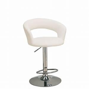 teen chairs vanity stools pbteen regarding adjustable With makeup chair for bathroom