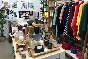 Baltic Design Shop : top locations f r mode schmuck und produktdesign in tallinn gesucht ~ Frokenaadalensverden.com Haus und Dekorationen