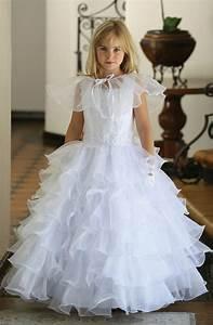 ag dr1710 dress style dr1710 white satin dress
