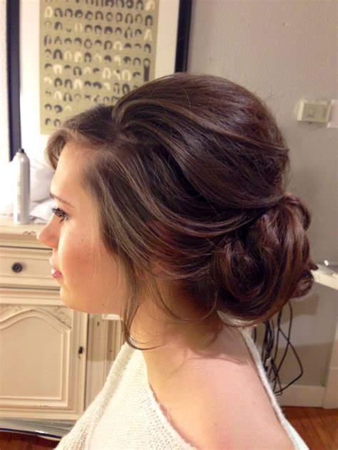 Hair Hair by 45 Updo Hairstyles Hairstylo