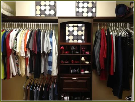 miche closet organizer home decorating interior design
