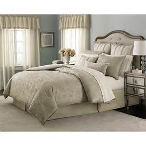 martha stewart collection gated garden 24 pc comforter set bedding home appliances shop