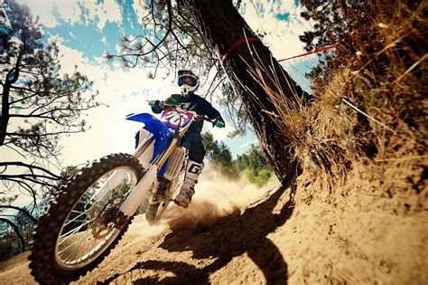 Gazgas Backgrounds by Motocross Wallpaper 2015 Wallpapersafari