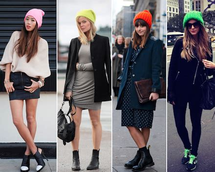 be a chic fashionista with style tips coupons