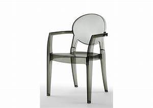 chaises cuisine design aida 100 pack table et 4 chaises With deco cuisine avec lot de chaises