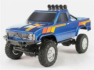 Toyota Bourgoin : toyota hilux 1 12 pick up truck ~ Gottalentnigeria.com Avis de Voitures