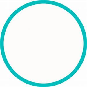 Blue Circle Logo Png | www.pixshark.com - Images Galleries ...