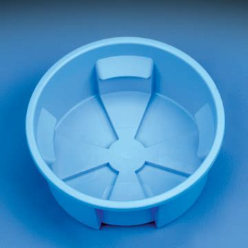 guidewire bowl  lid buy   shipping
