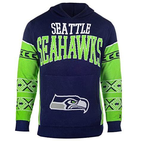 seahawks sweaters seattle seahawks sweater seahawks