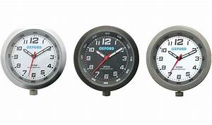 Oxford, Unique, Designed, Analogue-clock
