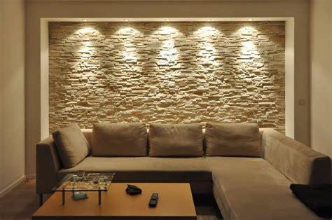 Flur Gestalten Steinwand by Wandgestaltung Flur Putz Home Design Ideen Wandgestaltung