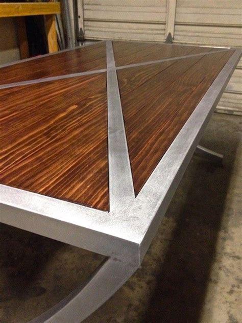 30223 custom metal furniture best 165 best amazing welded furniture images on