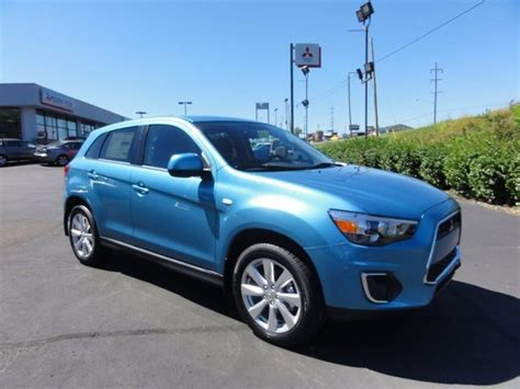 2013 Mitsubishi Outlander Mpg by 23 Best My 2013 Orange Jeep Wrangler Unlimited