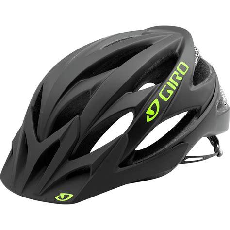 giro xar helmet backcountrycom