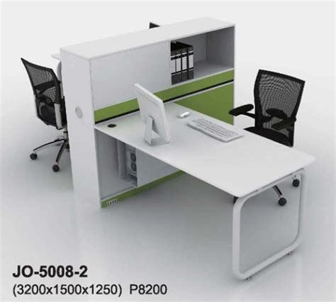 furniture payment login buy modern office workstations from ntuple furniture co ltd china id 610467