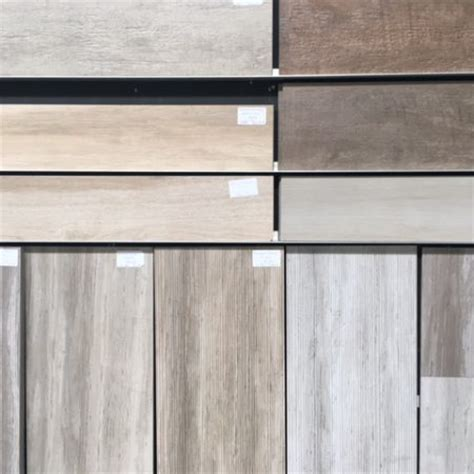 discount tile warehouse related keywords discount tile
