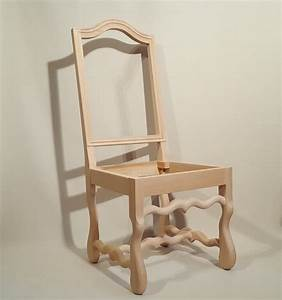 Chaise Louis Xiii : chaise louis xiii os de mouton dos moulure les beaux ~ Melissatoandfro.com Idées de Décoration