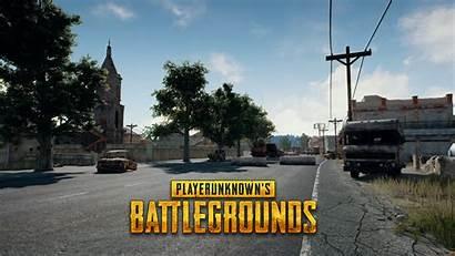 Battlegrounds Playerunknown Loot Spawns Vehicle Guide Gameranx