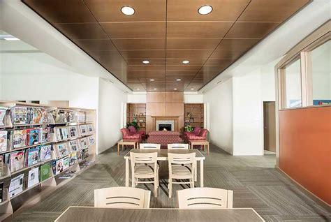 nevada public library feh design