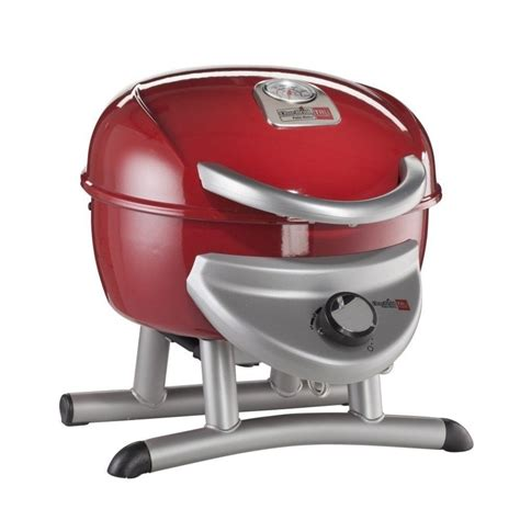 100 char broil patio bistro infrared char broil patio