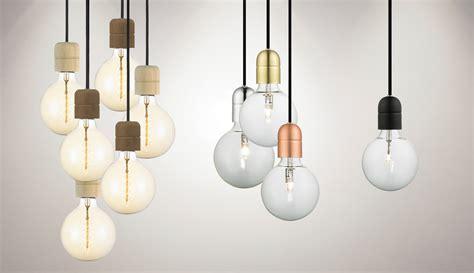 ikea programme cuisine luminaires tendance décoration pour luminaires