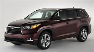 dealers invoice price for 2015 highlander autos post With 2016 toyota highlander invoice price