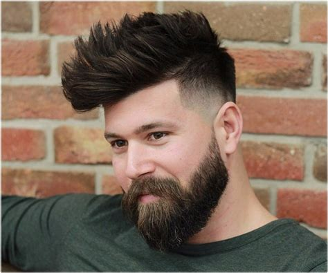 some new hair style stylish mens haircut styles 2017 new hair style for boys