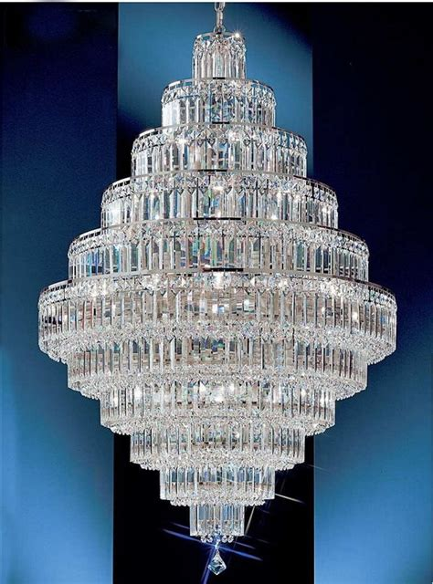 large chandeliers contemporary aliexpress buy large chandeliers modern