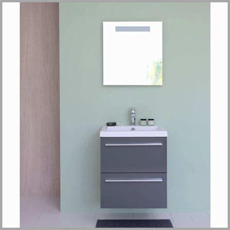 miroir salle de bain leroy merlin meuble haut miroir salle de bain leroy merlin lille