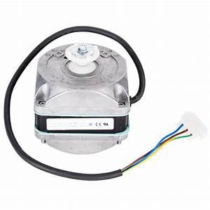Avantco 17816223 Evaporator Fan Motor