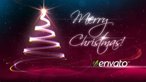 awesome animated christmas  backgrounds entheosweb