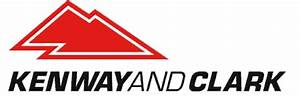 Kenway & Clark, Goondiwindi, QLD Authorized Dealer | Case IH