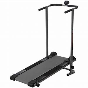Manual Vs Motorised Treadmills  Expert Guide  2020 Update