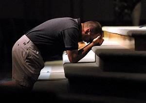 What is true repentance? | Erik and Elena Brewer's Weblog