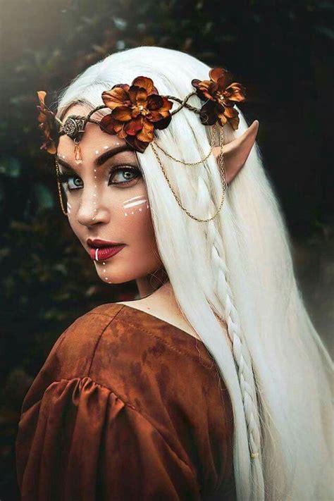 bosso beverly hills makeup blog easy  feminine diy