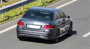 Mercedes Assurance : indice de prix l 39 assurance mercedes classe e 2009 2015 quel sont les tarifs en assurance ~ Gottalentnigeria.com Avis de Voitures