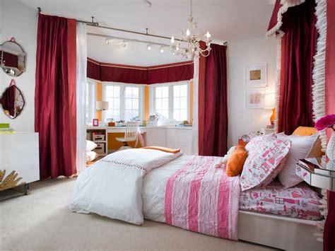 Candice Olson's Princessperfect Little Girl's Room  Hgtv