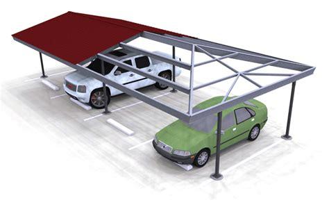 hip roof carport plans style even gable hip end carport structures corp