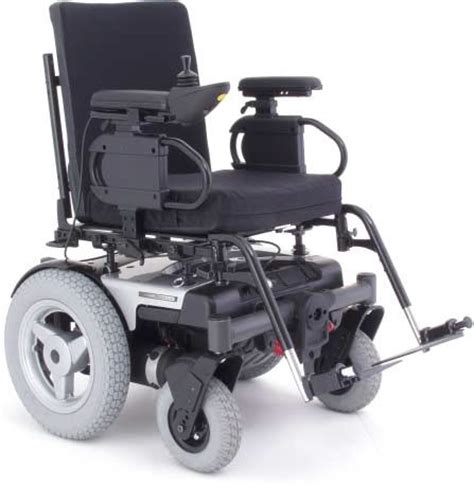 pride mobility quantum blast power wheelchair battery sp12 75