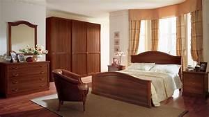 Camere da letto classiche torino sumisura fabbrica for Camere da pranzo classiche
